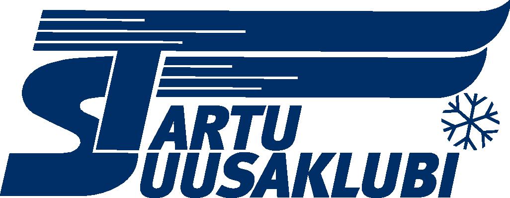 Tartu Suusaklubi