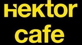 Hektor Cafe