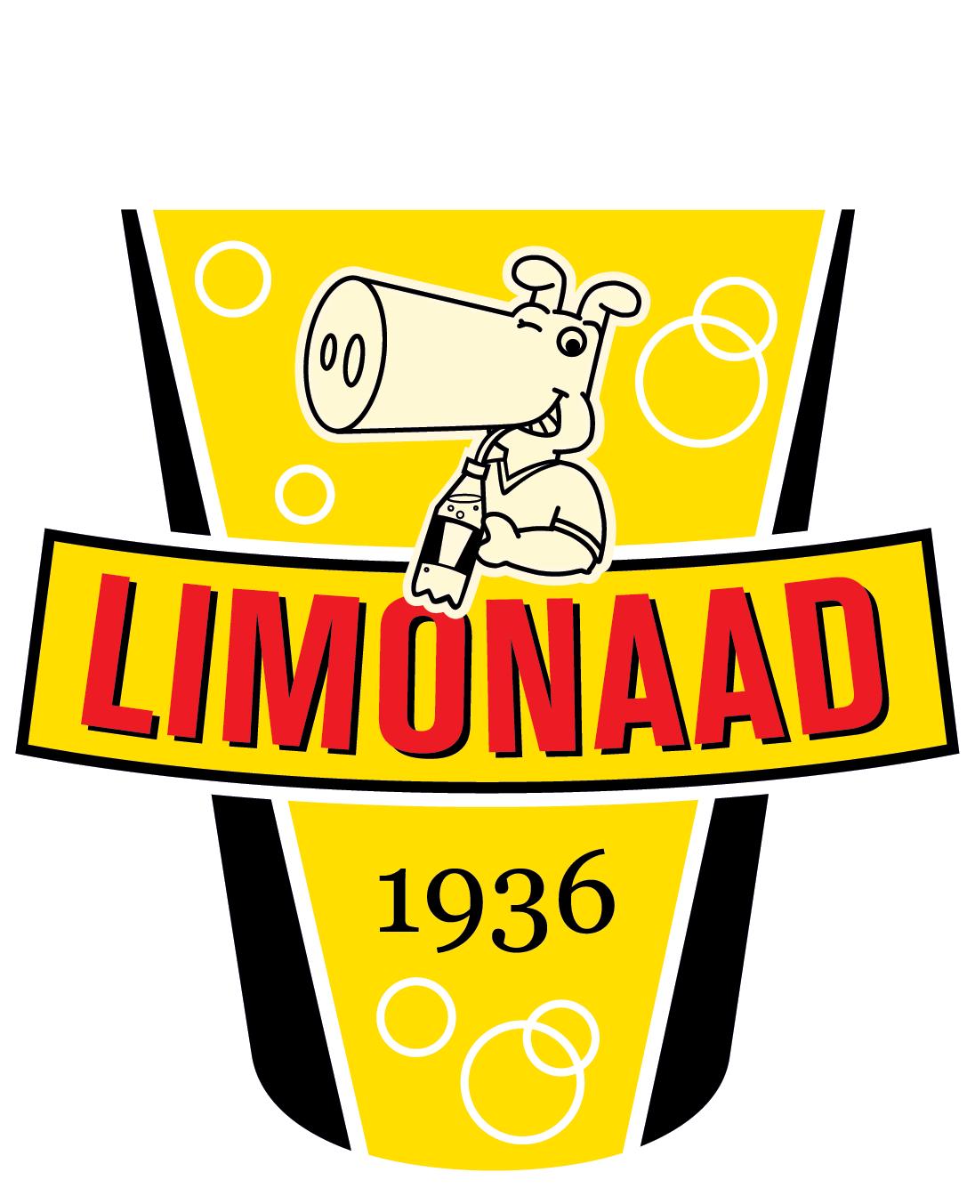 Limonaad