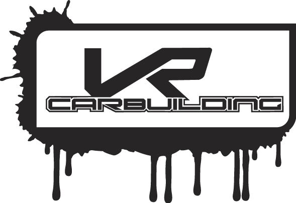 CarBuilding