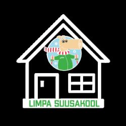 limpa_suusakool